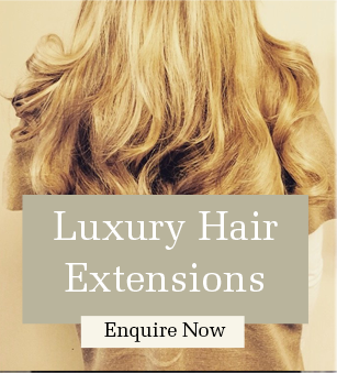 Mobile easilocks hair extensions gold hair extensions areas jodie gold covers mobile in parts of kent surrey east sussex essex london pmusecretfo Images